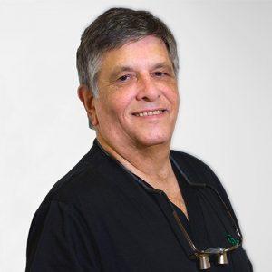 Dr Jorge Schiavone Custom Dental
